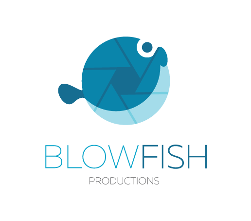 Blowfish Productions